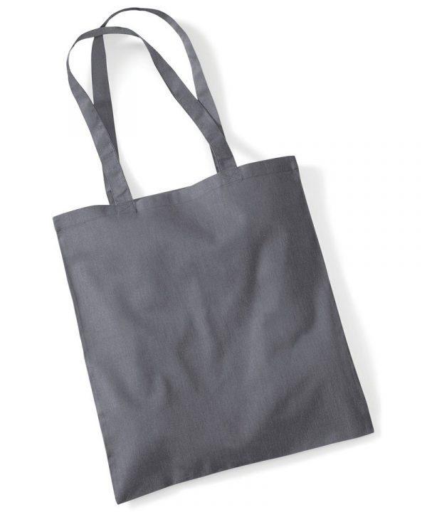 westfordmill tote bags
