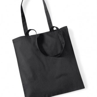 westford mill promo tote bags