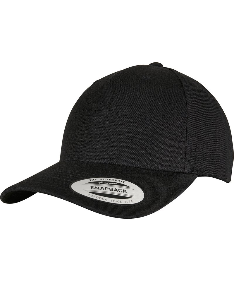 caps snapback
